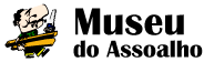 Raspagem de Tacos em São Paulo –  (11) 9 9864-1835